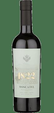 1822 Moscatel