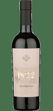 1822 Oloroso
