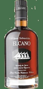 Brandy Js El Cano
