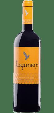 Lagunero