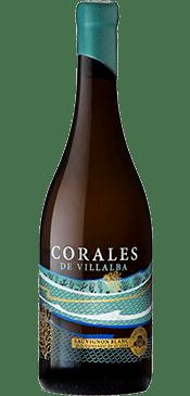 Corales Villalba
