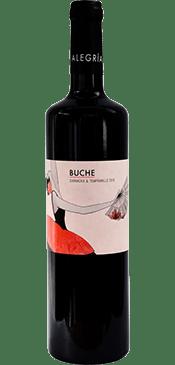 Buche & ' Alegría