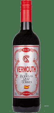 Vermouth De Ruiz Torres