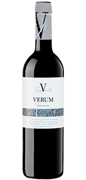 Verum V Reserva Familiar 2011