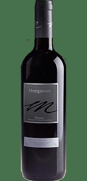 Montgarnatx