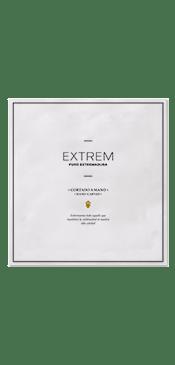 Paleta De Bellota 100% Ibérico D.O. Dehesa De Extremadura Extrem - Loncheado 80gr