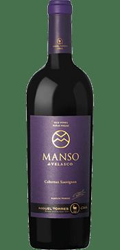 Manso Velasco