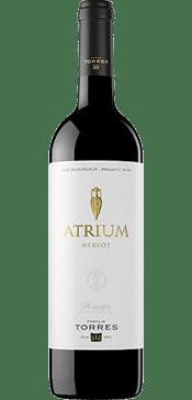 Atrium Merlot 2019
