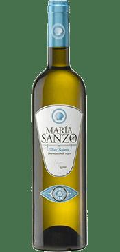 María Sanzo
