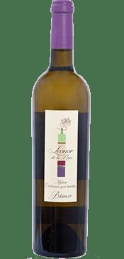 Leonor De La Rosa Blanco 2018 Vino Tinto De La Do Vinos De Madrid Compra Online En Catatu