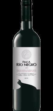 Finca Rio Negro 2015